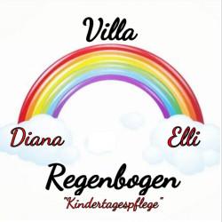 Diana Mett & Elisabeth Winter - Großtagespflege in Warmsen